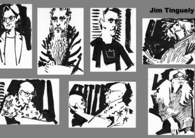 Jim Tinguely 08-24-17